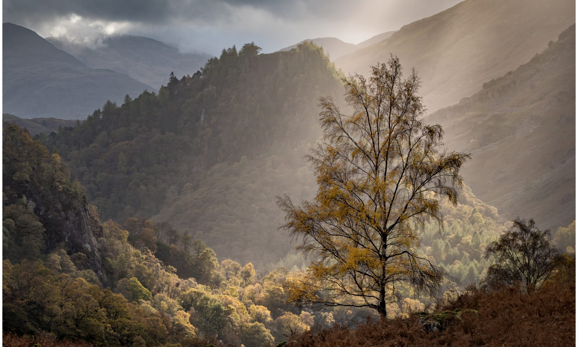 Keswick Photographic Society